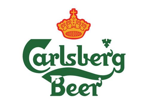 カールスバーグ