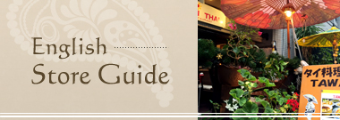 Store Guide