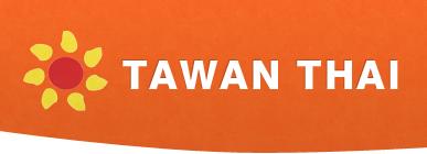 タワン・タイ